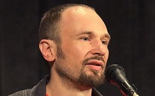 Леонид Борозенцев