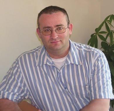 Михаил Спивак