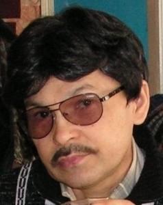 Ратмир Магнитов