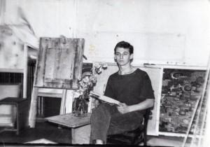 Тадеуш Жаховский