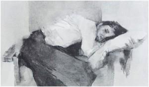 Ян Палански 1