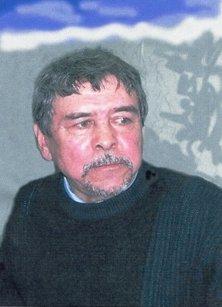 Аркадий Макаров