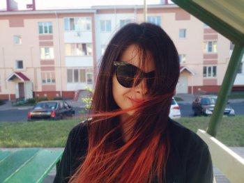 Savelyeva_Liliya