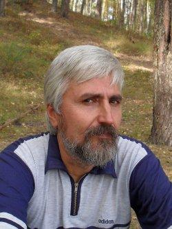 andrey_harlamov