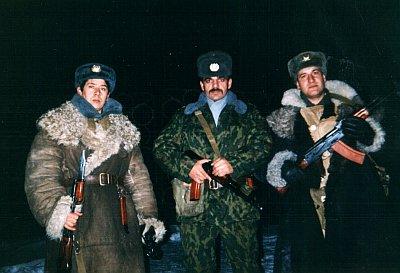 evgeniy-vorobev-armiya-devyanostykh-sbornik-stikhotvoreniy