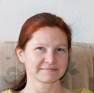 Марфа Соколич