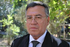 Мурод Тиллаев
