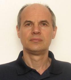 Олег Носкович