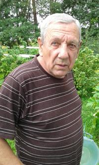 Вячеслав Засухин