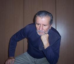 Владимир Зюськин