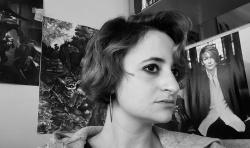 Виктория Ежова
