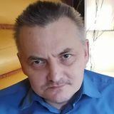 Владимир Невидимов