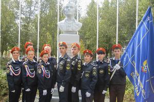 Лицо России новой 3