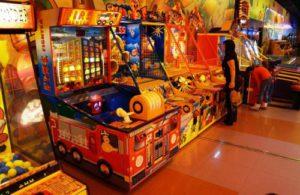 Где поднять бабки ? Игровые автоматы онлайн