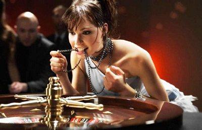 О склонности к азартным играм с точки зрения социолога