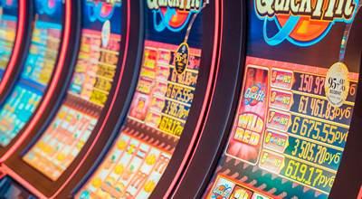 Откуда берётся склонность к азарту