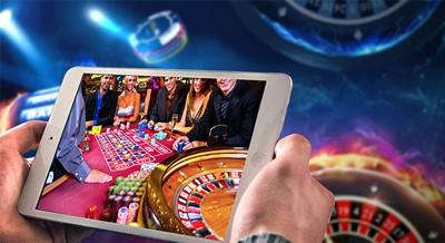 В чем разница между понятиями «халява» и «демо» Graf Casino